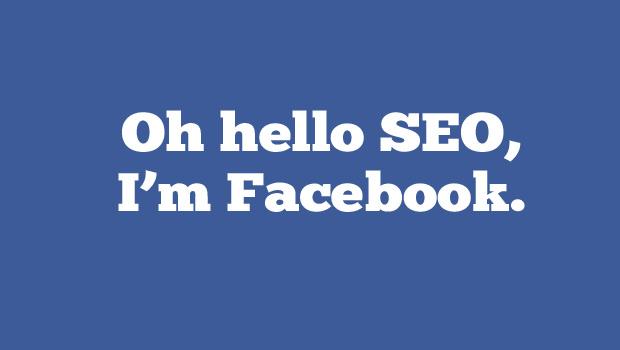 facebook-graph-search-seo